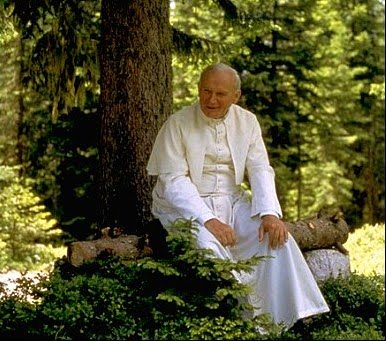 https://ewangeliadlanas.files.wordpress.com/2014/04/jpii.jpg?w=640