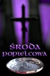 Środa-Popielcowa-200x300