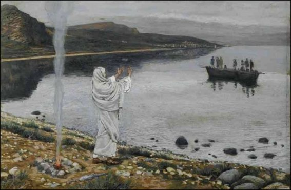 tissot-christ-appears-on-the-shore-of-lake-tiberias-741x484mm